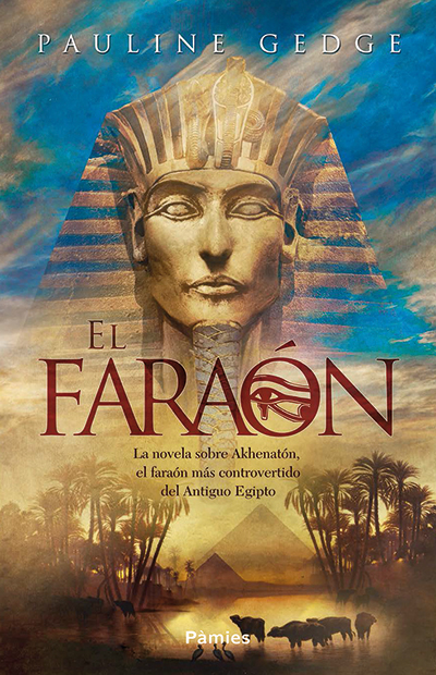 Pamies releases third novel in Spain